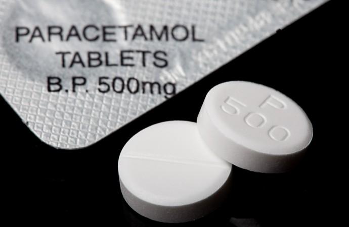 Paracetamol-690x450