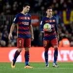 Full Highlights : Barcelona vs Atletico Madrid 2-1 #Uefa #Football #FCBarcelona @FCBarcelona #BarcaAtleti