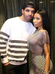 drake-and-nicki-minaj-backstage-at-summer-jam-