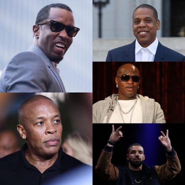 forbes-5-wealthiest-680x680