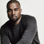 Kanye West calls for an end to Apple and Tidal rivalry