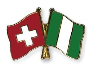 Flag-Pins-Switzerland-Nigeria