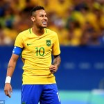 Neymar could quit Brazil national side over lack of respect