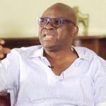 [News] : Fayose's arrogance, disrespect for elders are impediment to his presidential ambition – PDP