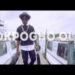 [Video] : Ransome ft Reminisce – Okpogho Ole (Remix)