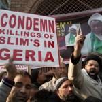[News] : Kano Shiites Killing: U.S. expresses anger
