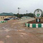 [Education] : NUC approves 15 new courses for Fed University, Oye-Ekiti