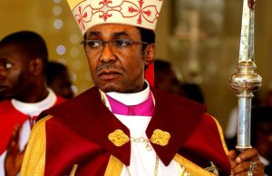 how-archbishop-chukwuma-armed-thugs-attacked-us-md-enugu-housing-corporation-620x400