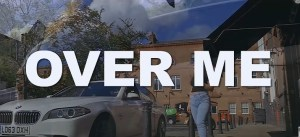meekhan-over-me-vid