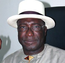 rivers-state-chairman-peoples-democratic-party-mr-felix-obuah-e1438775894653