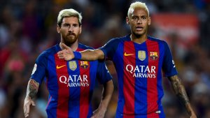 skysports-lionel-messi-neymar-barcelona_3815958