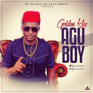 agu-boy-cover2