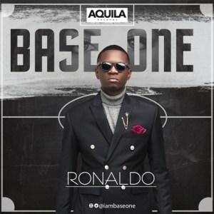 base-one-ronaldo