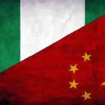 [News] : China partners with Nigeria to boost food production