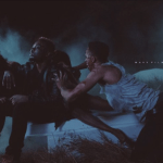 [Video] : Olamide – The Glory Intro