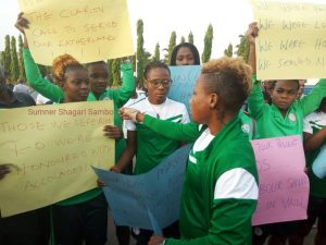 super-falcons-protest7-600x450