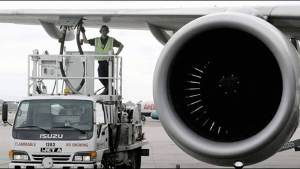 aviation-fuel
