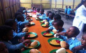 feeding-programme