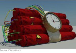 bomb-timer-300x210
