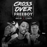 [Music] : Freeboy Ft. Leke Lee & C Natty – Cross Over