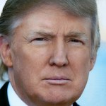 [News] : Donald Trump asks why Chibok girls have not been rescued