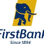 [News] : FirstMobile App Increases Daily Transactions Limit