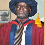 [#News] : Anti-Corruption Group Exonerates JAMB Boss Of Wrongdoing