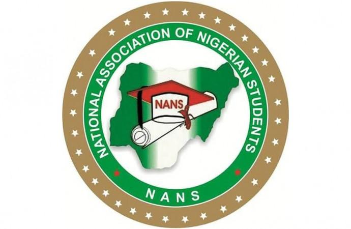 NANS-690x450