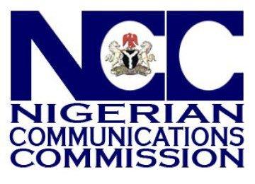ncc-orders-mtn-to-stop-new-tariff-plan