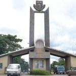 [News] : SSANU, NASU, NAAT begin five-day warning strike tomorrow