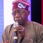 [News] : Tinubu calls for split of Fashola's Ministry over insufficient power supply