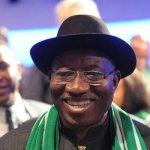 [News] : Goodluck Jonathan named in Italian 'kickback' probe