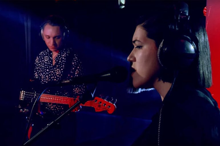 the-xx-live-lounge-2017-billboard-1548