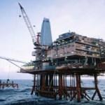 [News] : Green Energy begins production, evacuation from Otakikpo