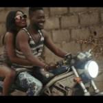 [Video] : Adekunle Gold ft Simi – No Forget