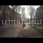 [Video] :  Olamide – Letter To Milli