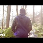 [Video] : Olamide – Journey Of A Thousand Miles