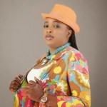 [E!News] : Nollywood actress, Kemi Afolabi and film crew attacked by thugs while shooting new movie