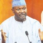 [News] : INEC Boss: Nigerian Politicians are Desperate People