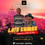 [Audio] : M Kizzy – Late Comer ft. Leke Lee