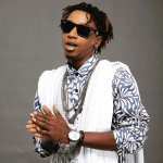 [E!News] : I'm not threatened by Olamide, Phyno – Yung6ix