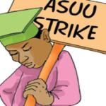 [Education] : ASUU urges FG to implement 2009 Agreements