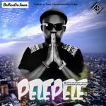 [Audio] : PelePele – Baraedasoun (Prod. Trillest)
