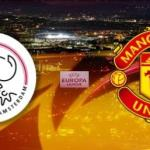 [#Football] : Ajax vs Manchester United – Watch Live Streaming #UELfinal