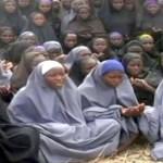 [News] : BREAKING: More Chibok school girls released by Boko Haram