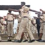 [Job Vacancy] : How To Apply For Nigeria Immigration Service (NIS) Recruitment 2017