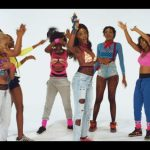 [Video] : Small Doctor – Penalty