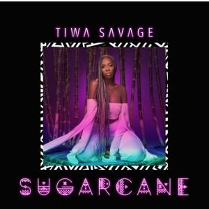 Tiwa Savage Ft Wizkid - Ma lo