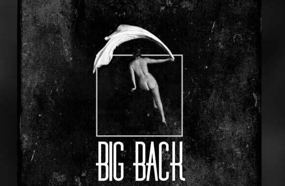 Bellz ft. Geesick - Big Back (Prod. By Kentee)