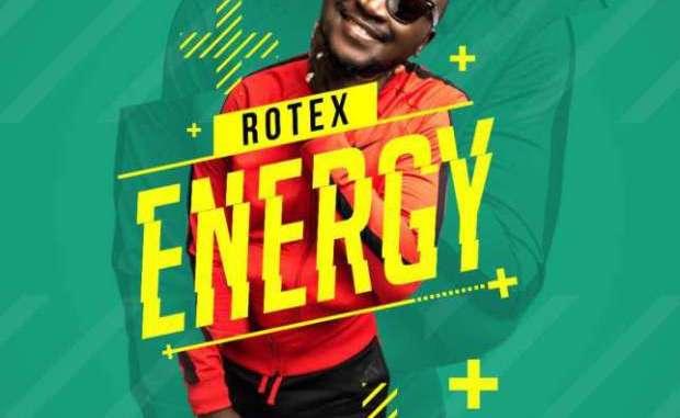 Rotex - Energy